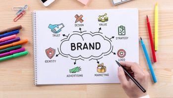 ブランディングとは?共感と信頼を生みだすブランド戦略の本質