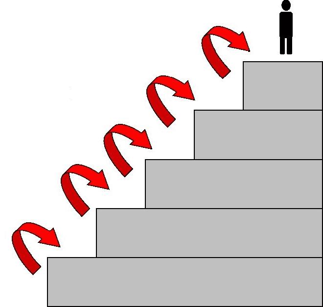 マーケティングベルトコンベア設計図